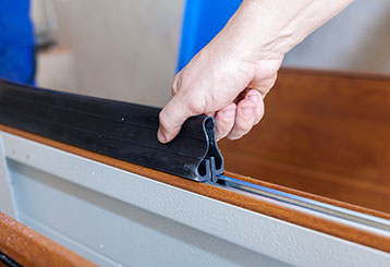 4 Ways to Make Your Garage Door Greener | Garage Door Repair Forney, TX