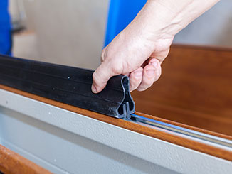 Make Your Garage Door Greener | Garage Door Repair Forney, TX