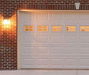 Blogs | Garage Door Repair Forney, TX