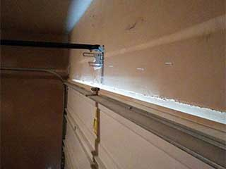 Door Springs | Garage Door Repair Forney, TX